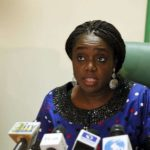 Nigeria pumps up to $1.7 billion into capital projects in  coming days – Kemi Adeosun