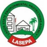 LASEPA Seals 70 Churches, 20 Mosques, 11 Hotels For Noise Polution, Other Environmental Offences + Photos