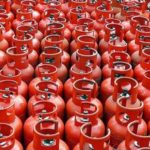 SON seeks partnerships with LPG retailers to curb fake gas cylinder sales