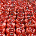 Gas, kerosene prices rise By 50%