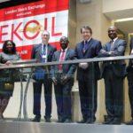 Lekoil Raises $20million Capital To Boost Oil Production In Nigeria