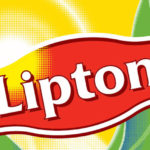 Lipton all the way during Ramadan as Unilever launches campaign