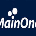 MainOne, Radware inaugurates managed security services