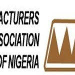 Manufacturers spent N246bn on fuelling generators in two years —MAN