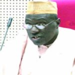 Sheriff has a history of political violence, he is desperate — Makarfi