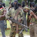 Niger Delta: Another deadly militant group emerges, threatens to shutdown oil facilities
