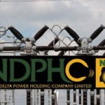 NDPHC staff set for showdown with FG over appointment of new mgt