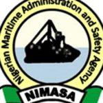 NNPC, PPMC, NAPIMS owe NIMASA $3.78b – Reps