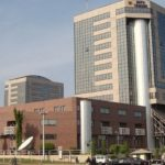 NNPC says it lost N19.43bn in April