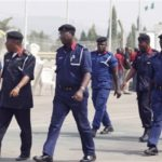 NSCDC to train 1,000 private security guards in Borno