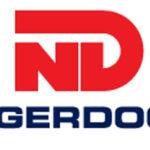 Nigerdock worries over paucity of jobs for local contractors