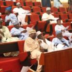 Senate planning Nigeria Capital Market legislation