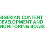 NCDMB, stakeholders conclude on local content regulations