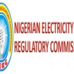 NERC orders DISCOs to stop mass disconnection of electricity consumers