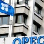 OPEC oil output falls in May on Nigeria outages