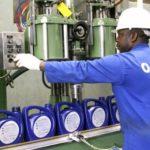 Oando Secures N94.6billion Five-Year Medium Term Loan