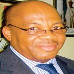 CBN's new monetary policy transformational – Agbakoba