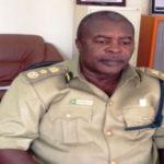 Prison service begins probe of Abuja jailbreak