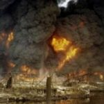 """New militant group; """"Red Scorpion"""" allegedly blows up Shell pipeline"""