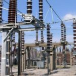 Power Generation Capacity Crashes To 1,600megawatts