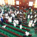 Reps reduce age qualification for presidency, governorship, senate to 30 years