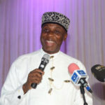 Amaechi Receives Report on Revival of National Shipping Line