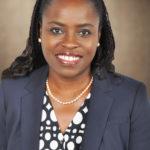 NBC Appoints Sade Morgan, Legal, Public Affairs & Communications Director