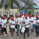 Sahara Group donates N120 million for fight against cancer