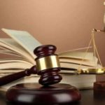 Court sacks Enugu Rep member over illegal primary
