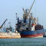 Burutu port to be destination for Mining, Agricultural products export
