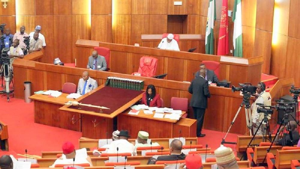 Capital Market: Senate plans legislation to revive market