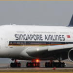 Singapore trains 13 Nigerian Aerodrome safety inspectors