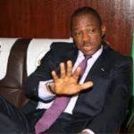 EFCC grills Chime over N23.29bn poll bribery scandal