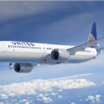 United Airlines Pulls Service to Nigeria