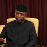 FG to fast-track budget implementation – Osinbajo