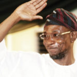 June 12: Osun declares Monday public holiday