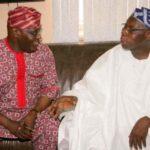 Blame Obasanjo For the Current Energy Crisis – Atiku