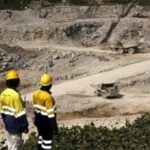 Australian workers at engineering giant Macmahon kidnapped in Nigeria