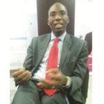 Nigeria's economy is at a standstill –Awodun