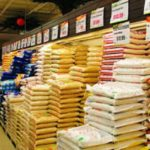 Scarcity of foreign rice hits Katsina – Survey
