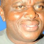 Benue SSG collapses, rushed to BUTH