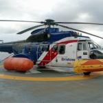 Bristow Nigeria introduces new helicopter rescue and recovery services for oil sector