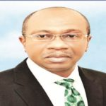 CBN may adopt dual exchange rate system June 14, 2016