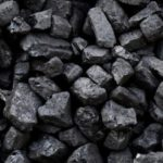 Reps urge FG to invest in generation of electricity through coal