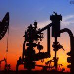 Niger Delta Militants attack more oil pipelines in Bayelsa