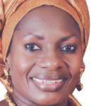 I have no regret dumping PDP for APC – Former Plateau Deputy Governor