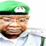 EFCC arrests ex-Customs boss, Dikko, for N40bn fraud