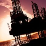 Local firm, BelemaOil achieves 11,000 bpd