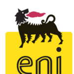 Eni stops 65,000 bpd crude production following recent attack