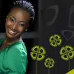 We're committed to quality customer experience- Etisalat